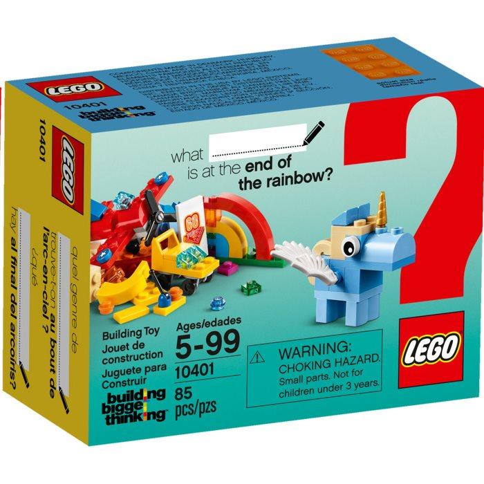 Jouetterie Produits LegoLa Produits Produits Jouetterie LegoLa LegoLa 76IfvYbgy