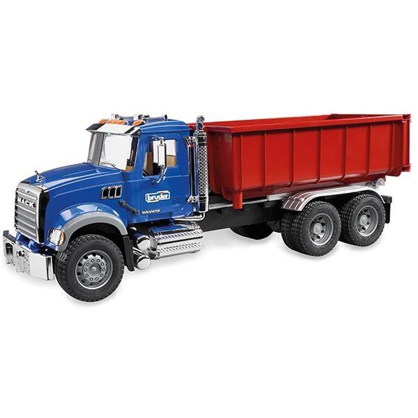 Container Porte Container Porte Camion Container Camion Camion Camion Porte Porte 34RLq5Aj