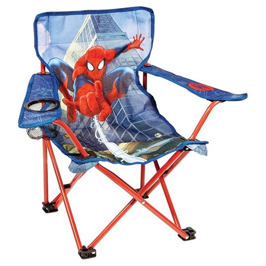 Chaise Spiderman Chaise Pliante Chaise Spiderman Pliante Pliante Chaise Spiderman Pliante Spiderman doCxBe