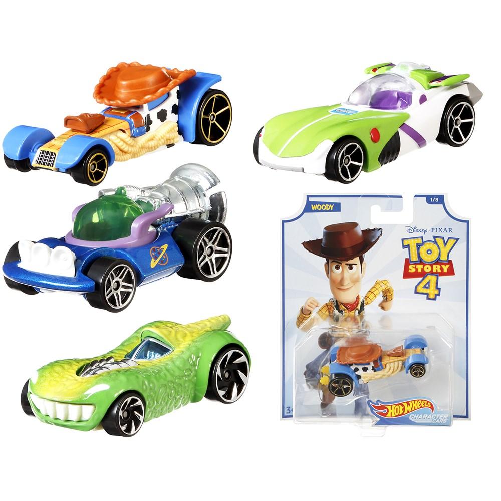 Jouetterie Produits WheelsLa Produits Hot WheelsLa Jouetterie Hot WheelsLa Jouetterie Produits Hot NOvm8n0w