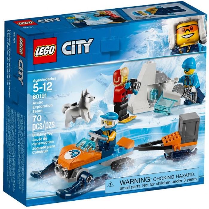 Lego Lego CityLa Jouetterie Jouetterie Lego Construction CityLa Construction Construction f6y7gbYv