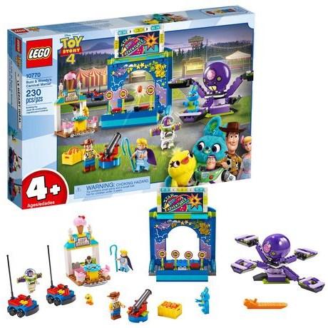 LegoLa Jouetterie LegoLa Construction Jouetterie Construction Construction LegoLa LegoLa Jouetterie Construction zqGSUMVpjL