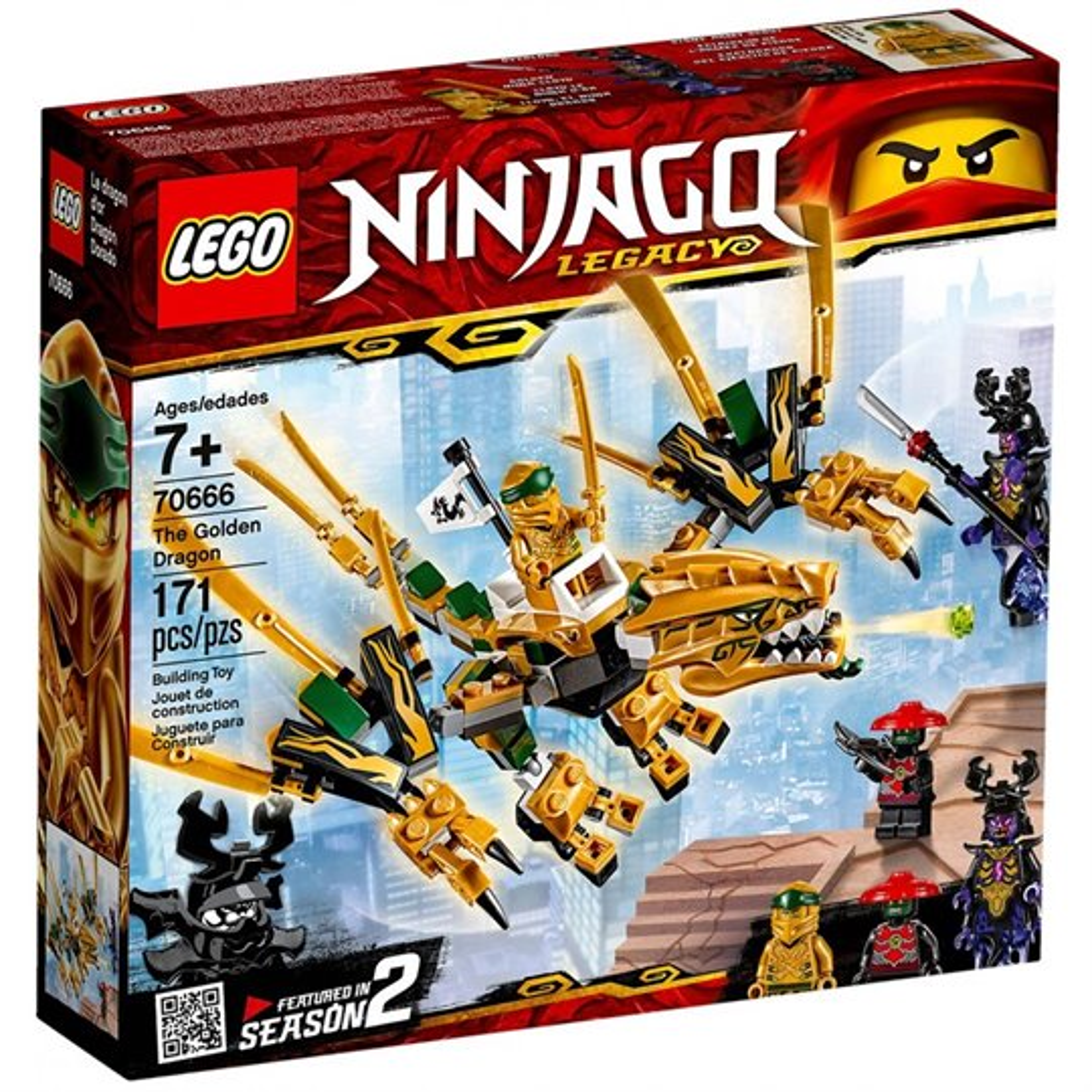 Lego NinjagoLa NinjagoLa Lego Jouetterie Construction NinjagoLa Construction Jouetterie Jouetterie Construction Lego 1cul5TFK3J