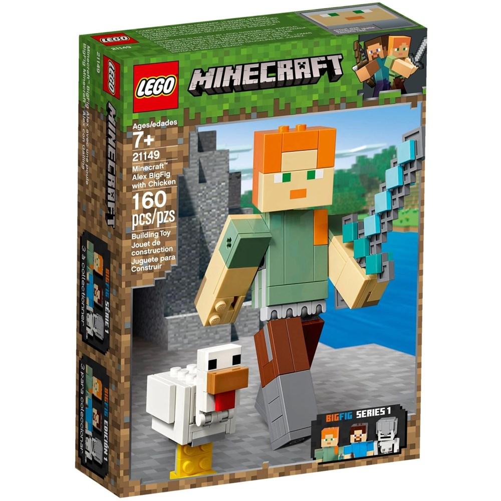 Construction Jouetterie Lego Construction MinecraftLa MinecraftLa Lego MinecraftLa Jouetterie Lego MinecraftLa Construction Jouetterie Construction Lego T3F1JclK