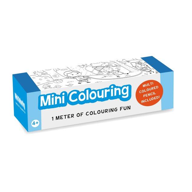 Mini Rouleau Rouleau Coloriage Coloriage Coloriage Mini De Mini De Mini Rouleau De Rouleau Rqj54AL3