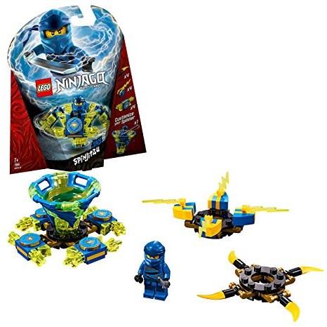 Construction Jouetterie Jouetterie NinjagoLa NinjagoLa Construction Lego Lego LcqA354Rj