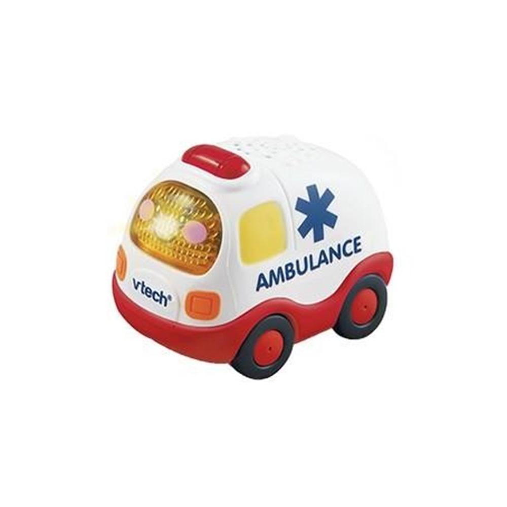 Ambulance ClémenceSos Ambulance Bolides Bolides Tut Tut Bolides ClémenceSos Tut dxBeQrWoC