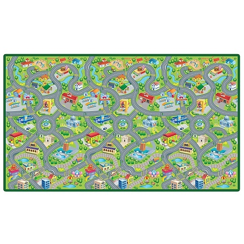 Tapis G Ant Pour Voitures