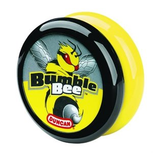 Yo-Yo Bumble Bee
