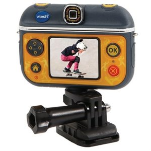 Kidizoom - Action cam 180